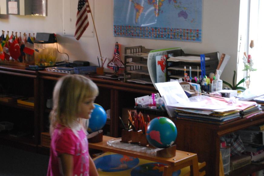 preschool_melbourne