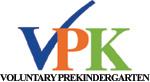 VPK-Logo