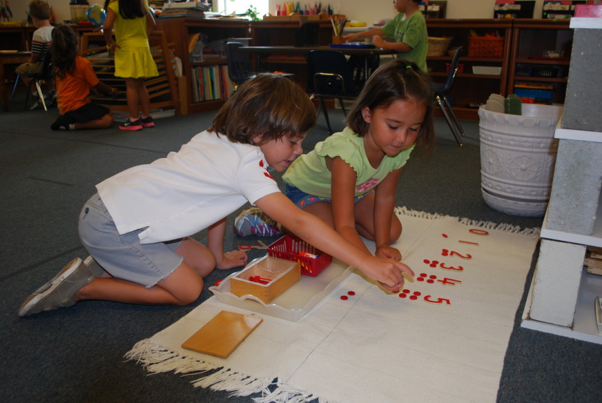 identifying_a_real_montessori_classroom